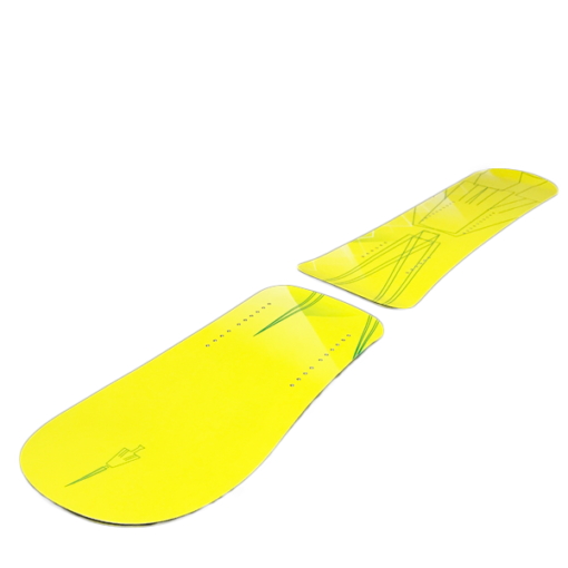 Torinity-DC Boards